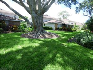 3284 Prince Edward Island Cir 1, Fort Myers, FL 33907