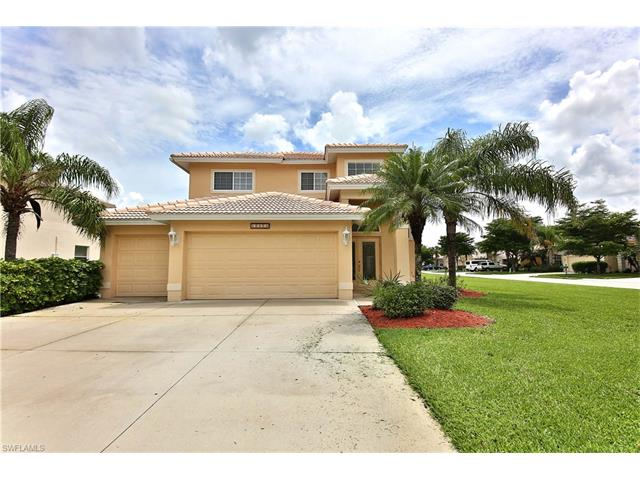 12956 Stone Tower Loop, Fort Myers, FL 33913