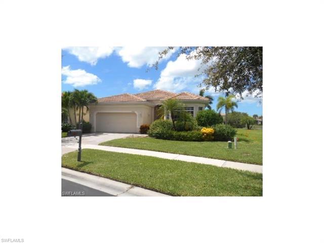 15556 Alton Dr, Fort Myers, FL 33908