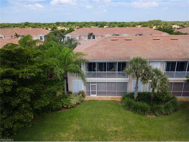 10015 Sky View Way 1601, Fort Myers, FL 33913