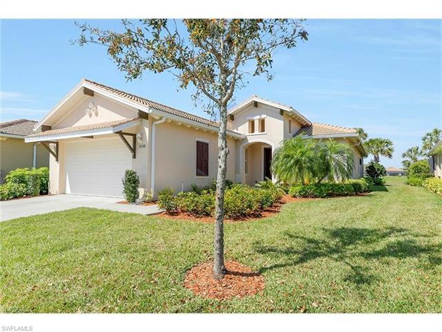 10508 Carena Cir, Fort Myers, FL 33913
