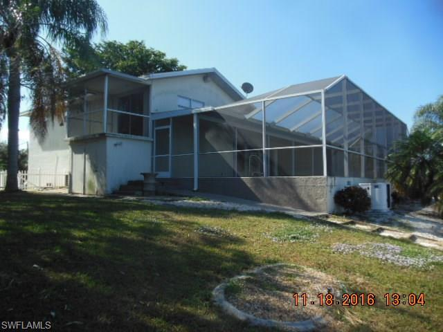 5001 Sw 5th Pl, Cape Coral, FL 33914