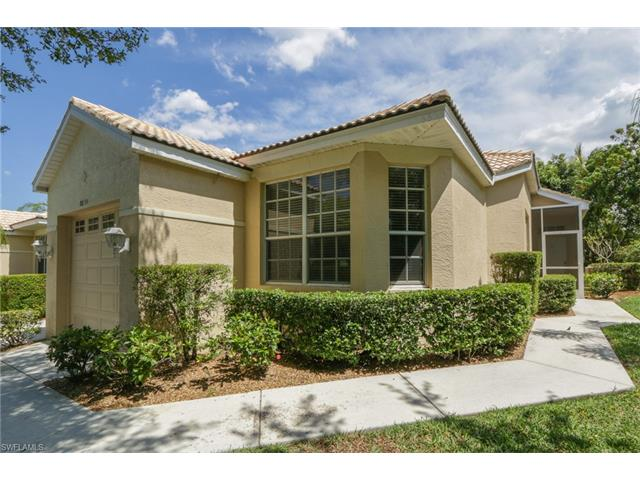 8855 Middlebrook Dr, Fort Myers, FL 33908