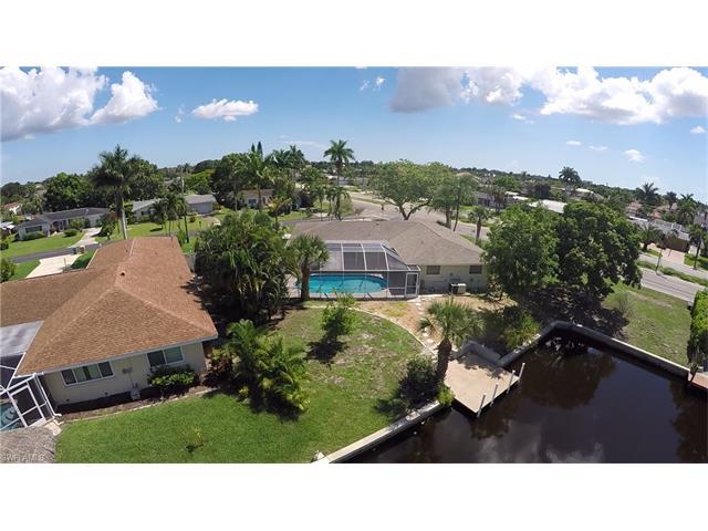 803 Montclaire Ct, Cape Coral, FL 33904