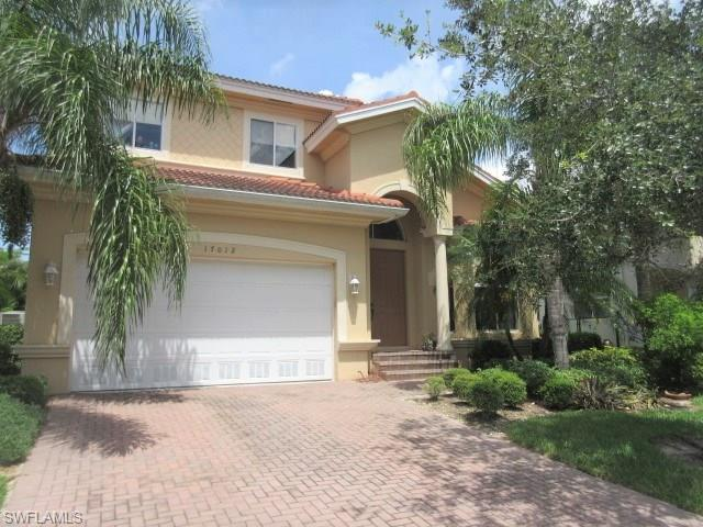 17012 Tremont St, Fort Myers, FL 33908