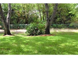 14461 Lakewood Trace Ct 103, Fort Myers, FL 33919