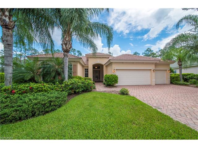 10704 Bradbury Way, Fort Myers, FL 33913