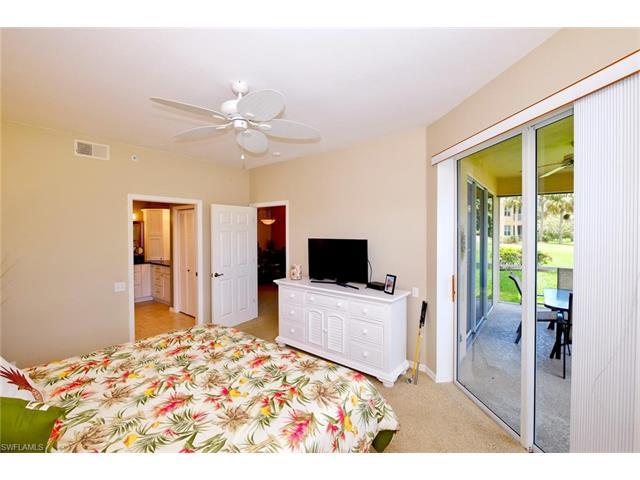16420 Millstone Cir 103, Fort Myers, FL 33908