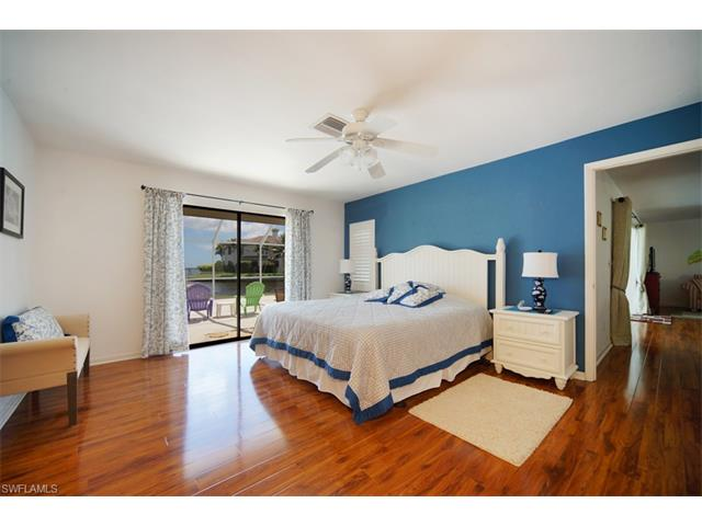 1600 Edith Esplanade, Cape Coral, FL 33904