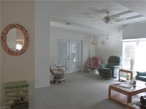 16223 Charleston Ave, Fort Myers, FL 33908