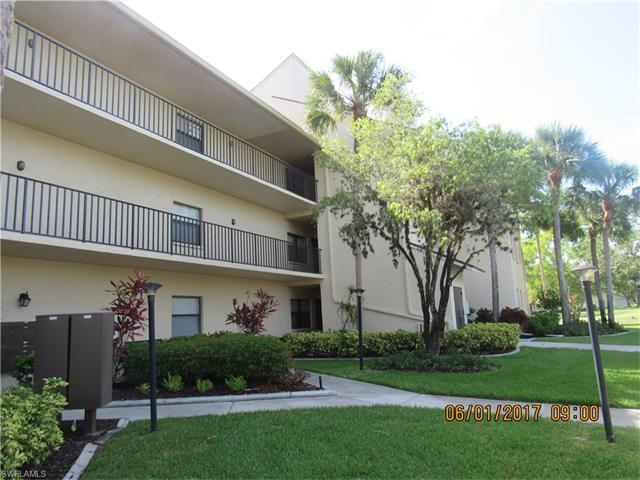 13288 White Marsh Ln 3426, Fort Myers, FL 33912