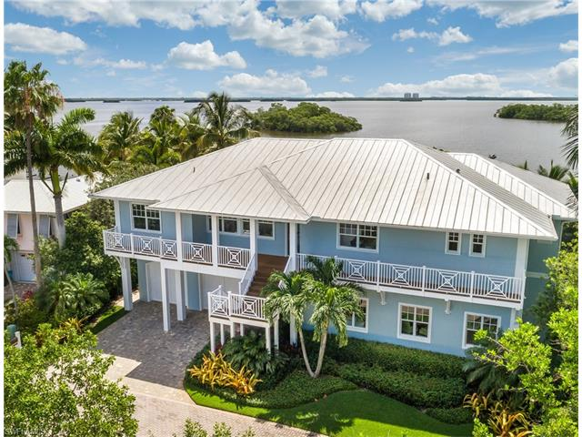 21471 Widgeon Ter, Fort Myers Beach, FL 33931