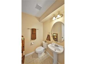 1834 Nw 5th Pl, Cape Coral, FL 33993