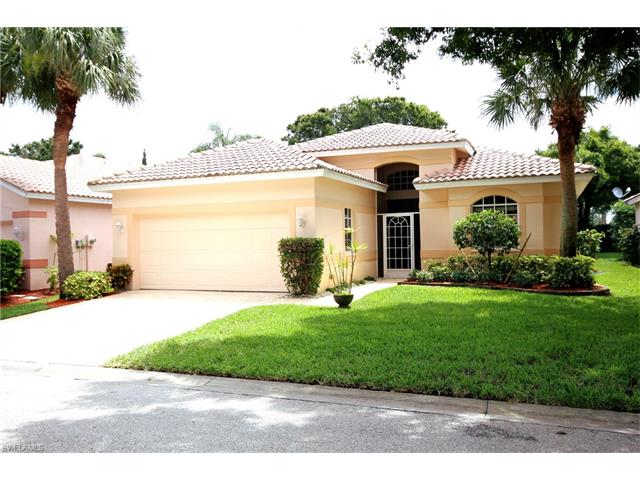 11290 Lakeland Cir, Fort Myers, FL 33913