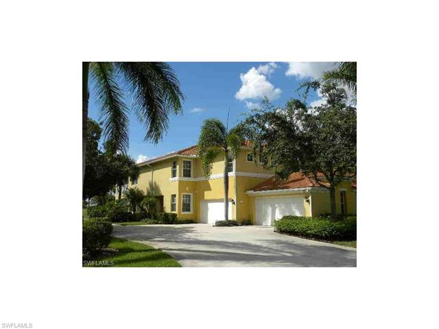 11080 Harbour Yacht Ct 101, Fort Myers, FL 33908