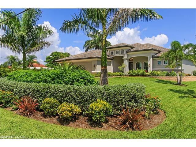 4061 E River Dr, Fort Myers, FL 33916