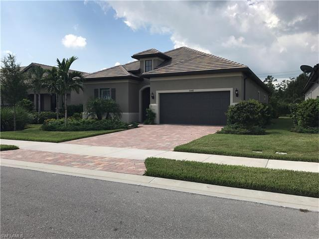 20482 Misty Woods Ct, Estero, FL 33928