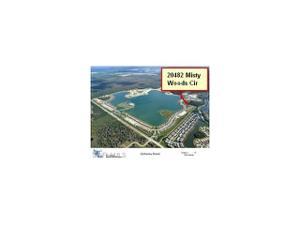 20482 Misty Woods Ct, Estero, FL 33928