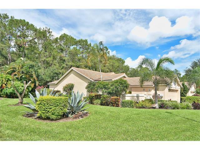 12831 Maiden Cane Ln, Bonita Springs, FL 34135