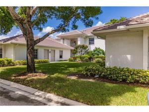 8301 Grand Palm Dr 2, Estero, FL 33967