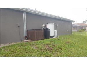 644 Central St E, Lehigh Acres, FL 33974