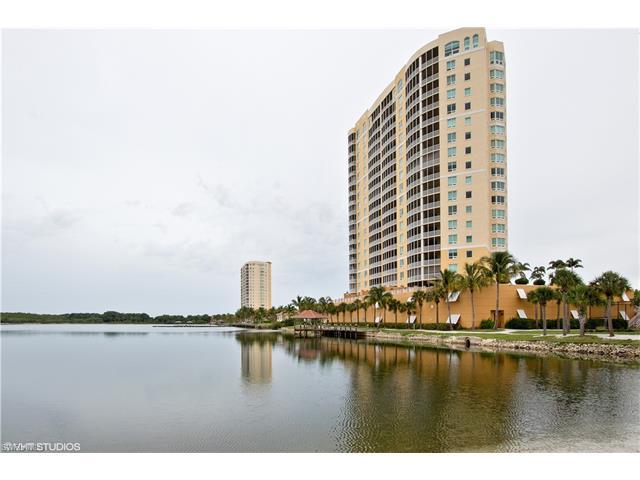 12601 Mastique Beach Blvd 903, Fort Myers, FL 33908