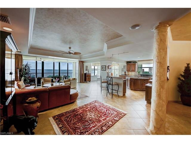 15120 Harbour Isle Dr 602, Fort Myers, FL 33908