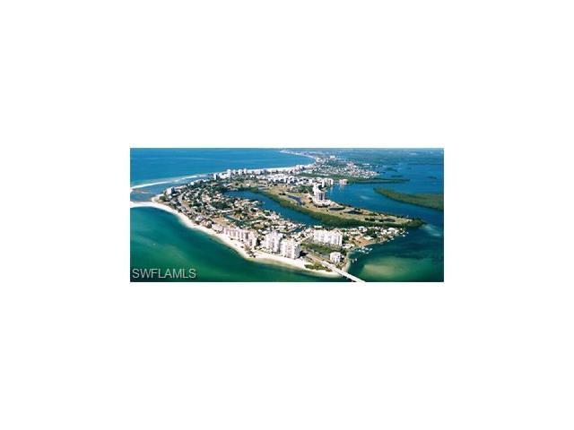 923 Cape Coral Pky W, Cape Coral, FL 33914