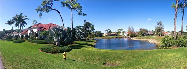 15545 Fiddlesticks Blvd, Fort Myers, FL 33912