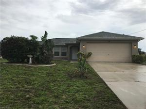 18 Nw 33rd Ter, Cape Coral, FL 33993