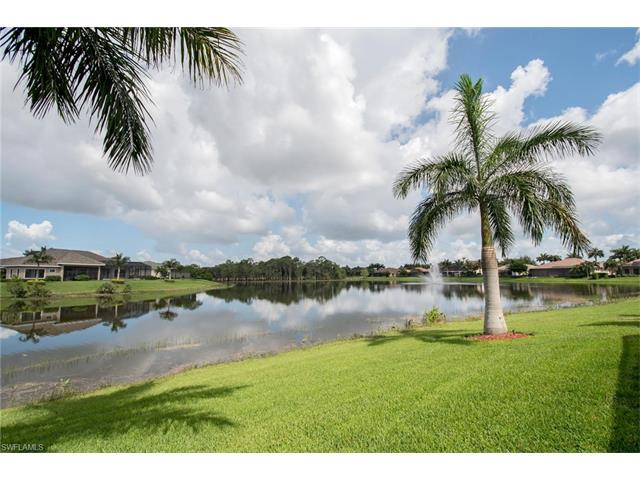 9576 Via Lago Way, Fort Myers, FL 33912