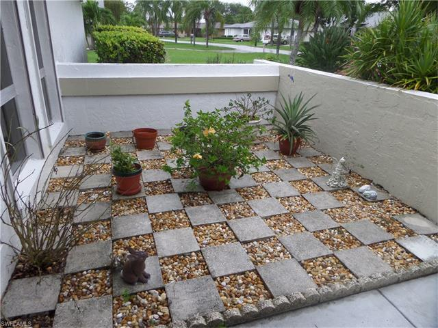 3922 Se 2nd Ave, Cape Coral, FL 33904