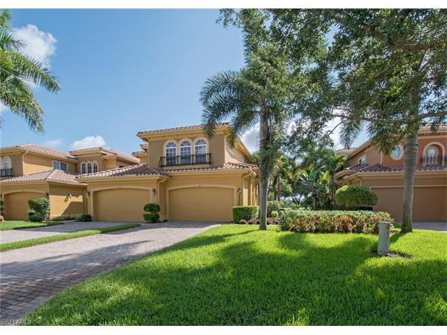 9330 Triana Ter 272, Fort Myers, FL 33912