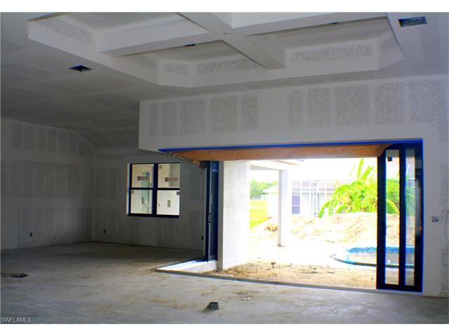2535 Sw 25th St, Cape Coral, FL 33914