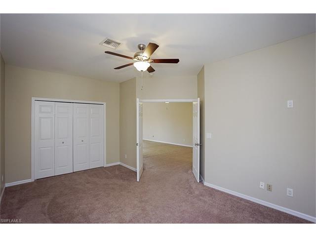 23046 Lone Oak Dr, Estero, FL 33928