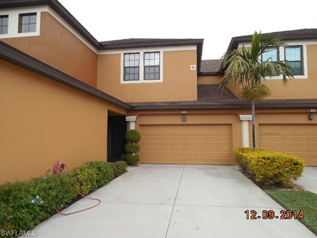 3798 Costa Maya Way 101, Estero, FL 33928