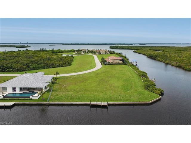 6076 Tarpon Estates Blvd, Cape Coral, FL 33914