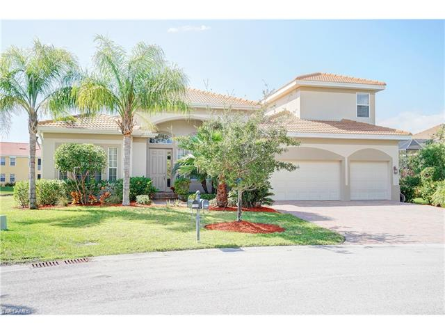 11950 Red Leaf Ct, Fort Myers, FL 33908