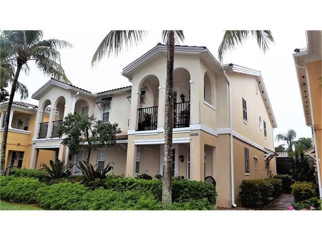 14686 Escalante Way, Bonita Springs, FL 34135