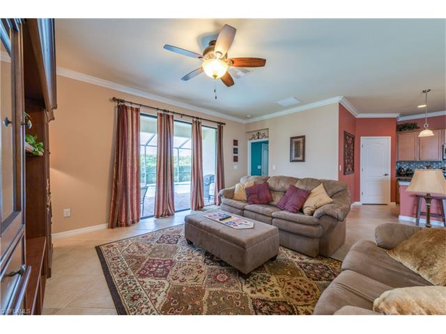 9378 Via Piazza Ct, Fort Myers, FL 33905