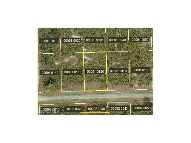 3108 73rd St W, Lehigh Acres, FL 33971