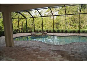 11018 Longwing Dr, Fort Myers, FL 33912