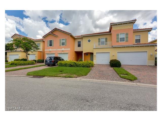 16066 Via Solera Cir 105, Fort Myers, FL 33908