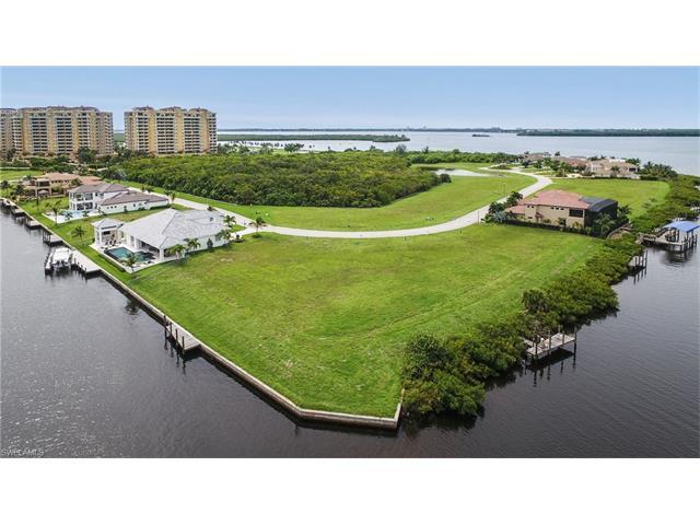 6080 Tarpon Estates Blvd, Cape Coral, FL 33914