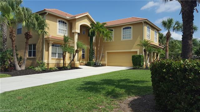 11871 Cypress Links Dr, Fort Myers, FL 33913