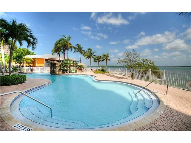 8771 Estero Blvd 907, Bonita Springs, FL 33931