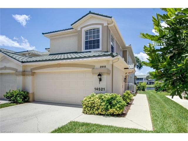 14521 Grande Cay Cir 2910, Fort Myers, FL 33908