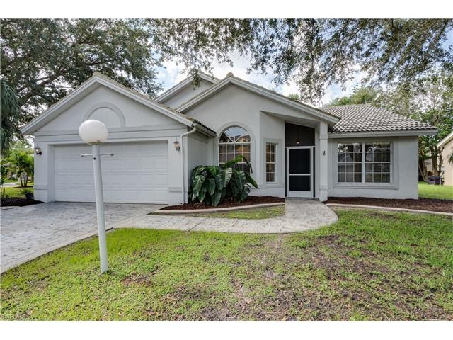 12710 Eagle Pointe Cir, Fort Myers, FL 33913