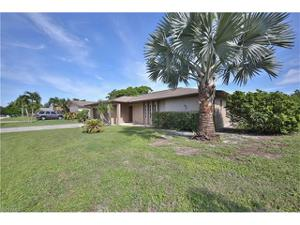 9163 Cypress Dr N, Fort Myers, FL 33967