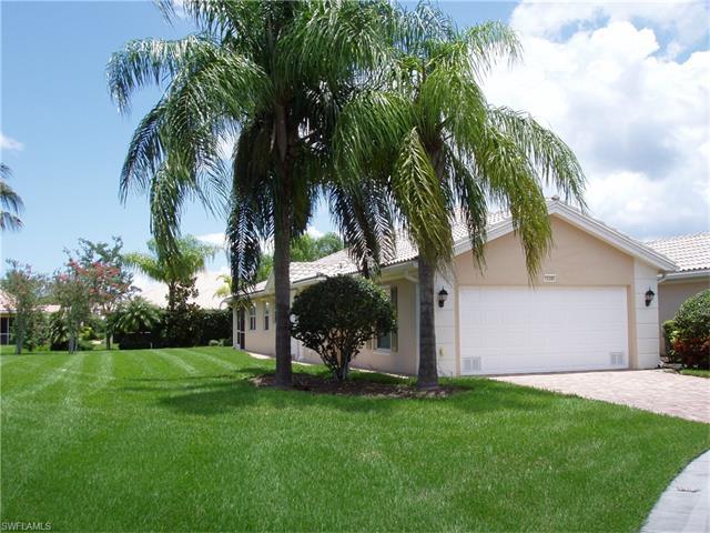15390 Remora Dr, Bonita Springs, FL 34135